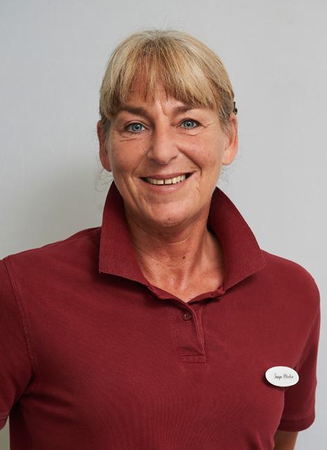 Tanja Plänker